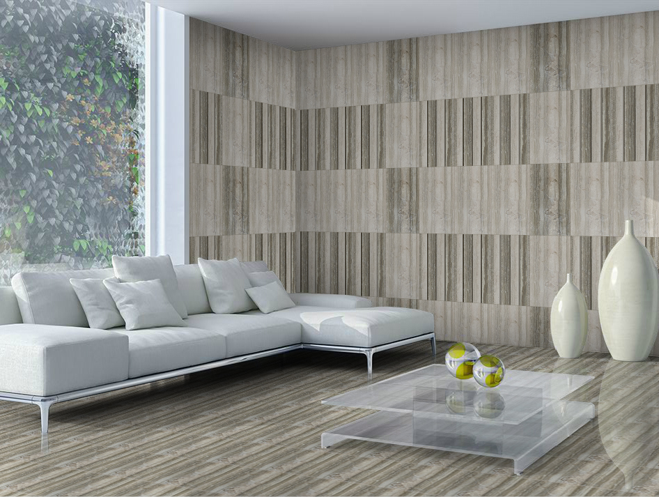 Gallery   Iscon Digital Tiles - manufacturer of wall tiles,wall ...