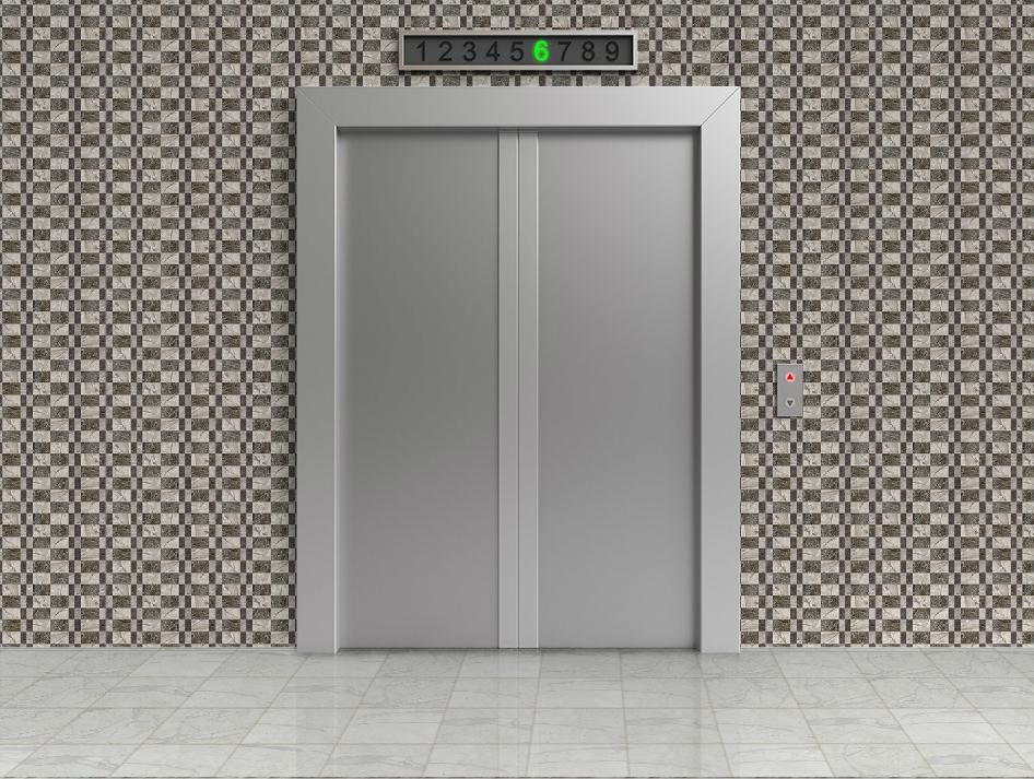 Original ELEVATION DIGITAL TILES  Lining Digital Elevation Tiles
