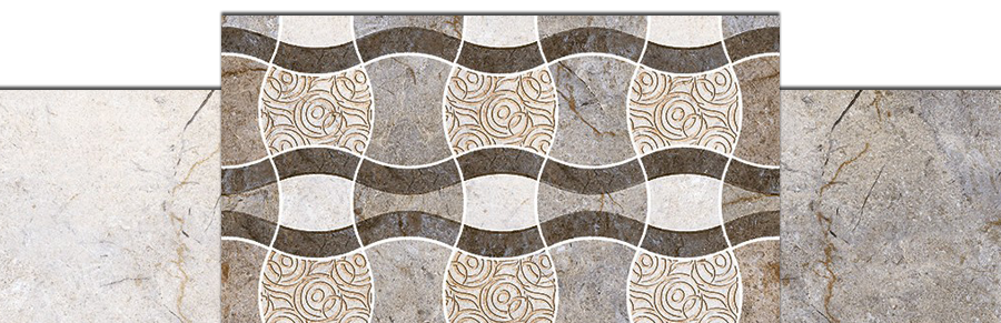 Iscon Digital Tiles Manufacturer Of Wall Tiles Wall Tile