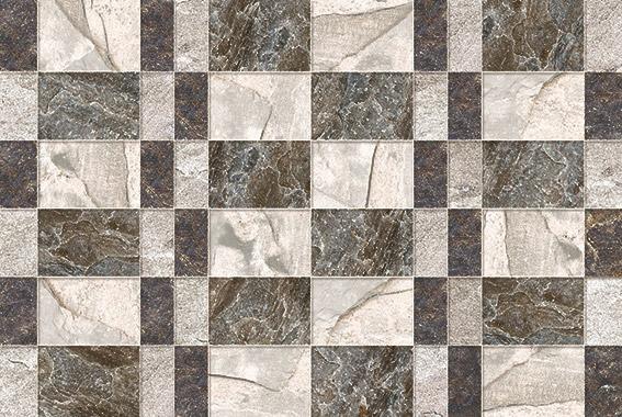 Original Digital Wall TilesCeramic Wall TilesWall Tiles Manufacturers In