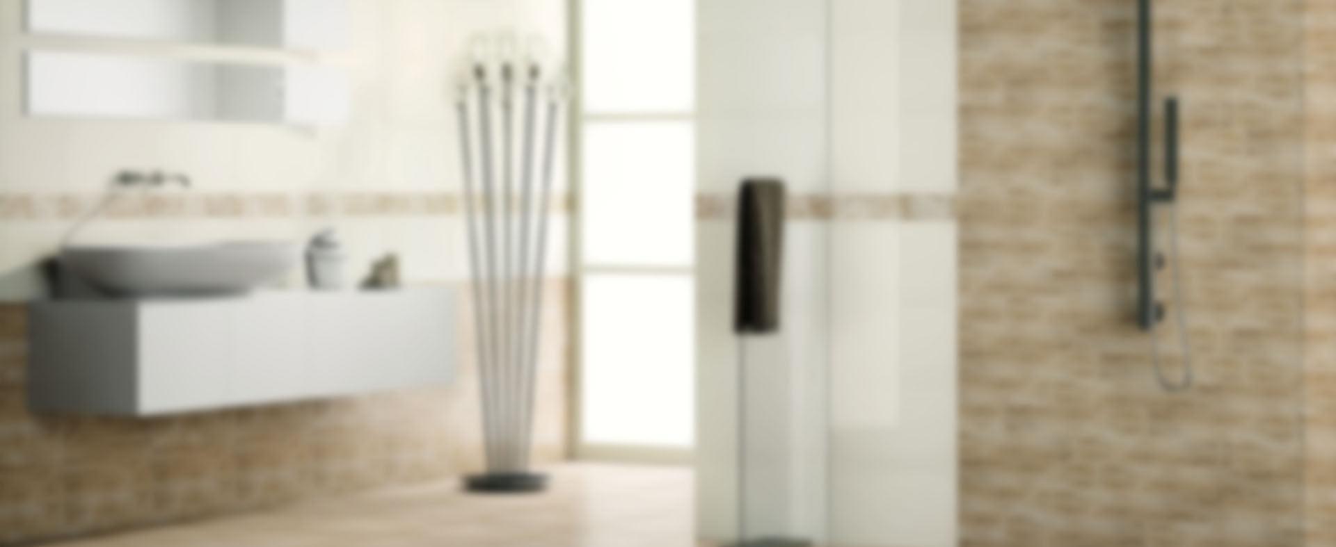 Original Tiles Indiatiles Tiles Tilesdigital Wall Tiles Exporterbathroom
